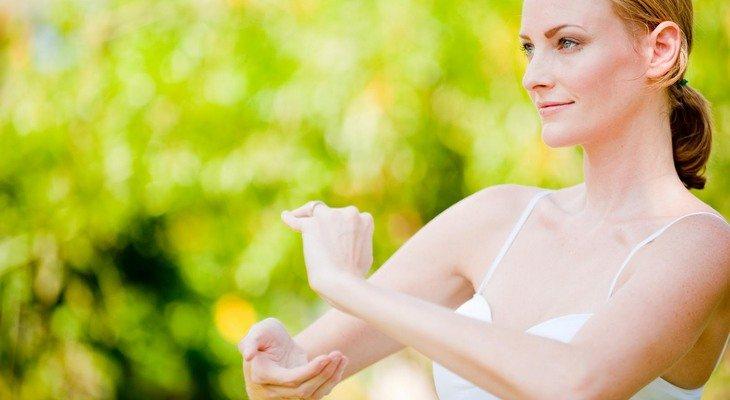 энергия рейки и традиционная медицина