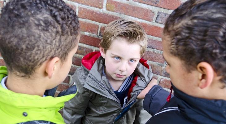 как отпустить детские обиды