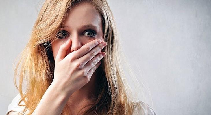 как простить обиды