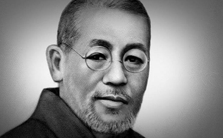 Пять принципов рейки Микао Усуи