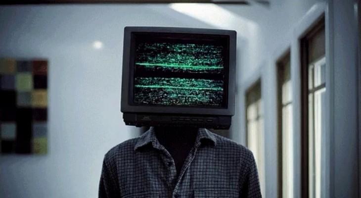 О пользе и вреде телевидения